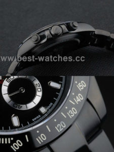 www.best-watches.cc-replica-horloges100