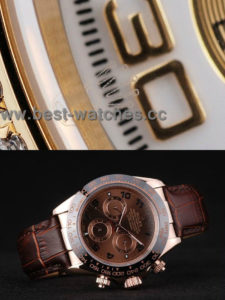 www.best-watches.cc-replica-horloges104
