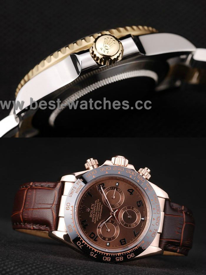 www.best-watches.cc-replica-horloges105