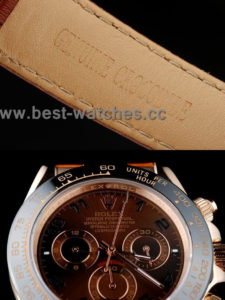 www.best-watches.cc-replica-horloges106