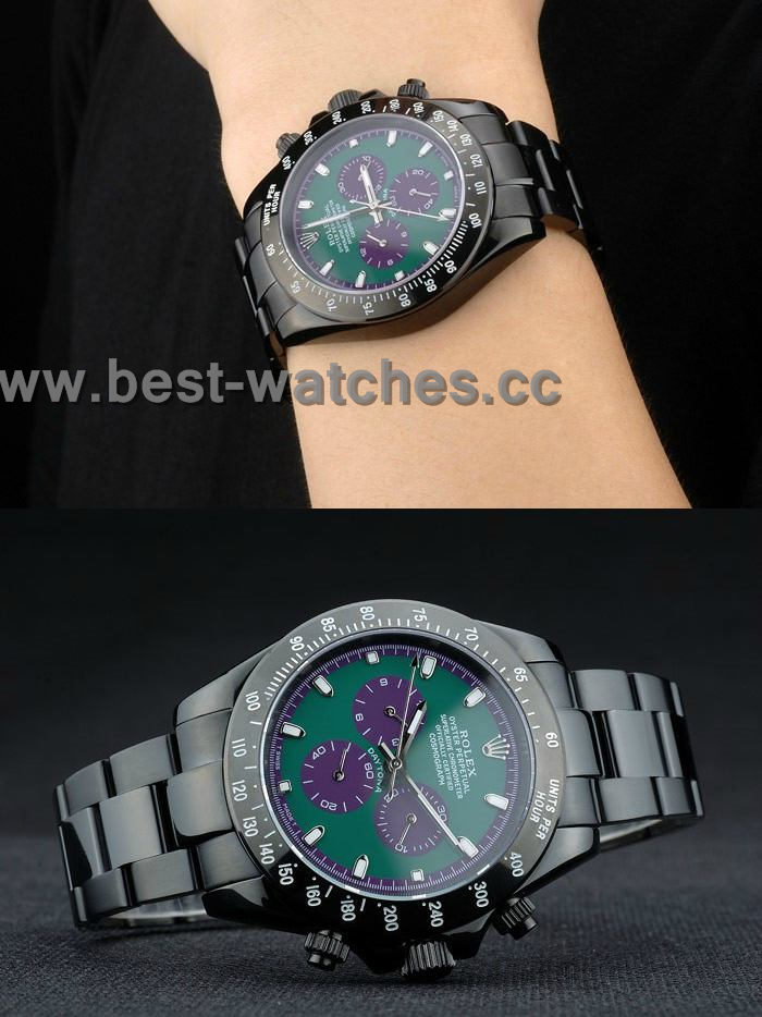 www.best-watches.cc-replica-horloges107