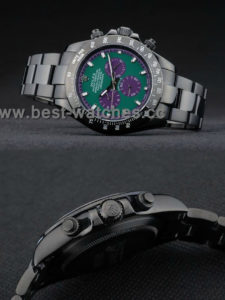 www.best-watches.cc-replica-horloges108