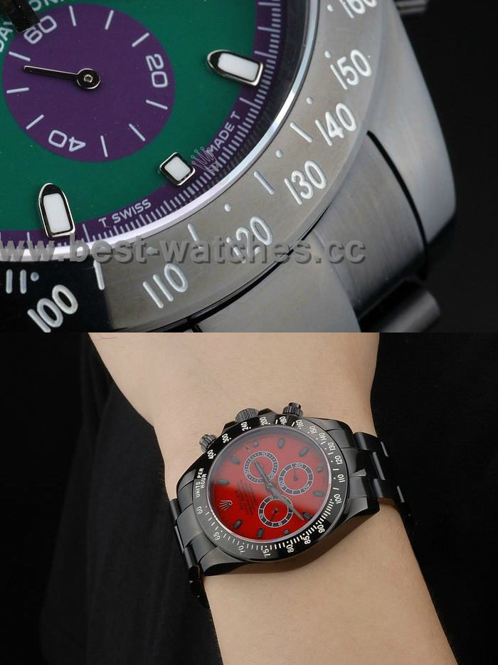 www.best-watches.cc-replica-horloges109