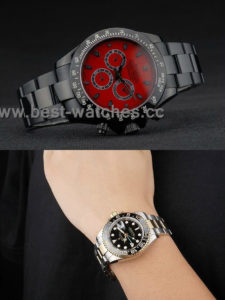 www.best-watches.cc-replica-horloges110
