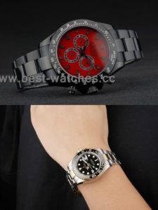 www.best-watches.cc-replica-horloges110