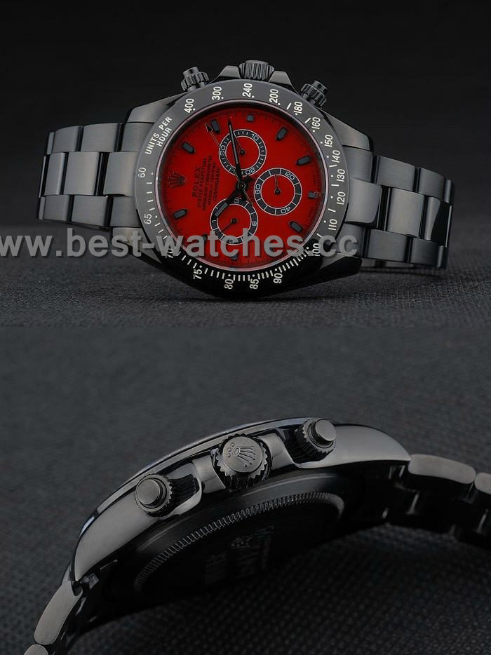 www.best-watches.cc-replica-horloges111