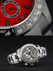 www.best-watches.cc-replica-horloges112