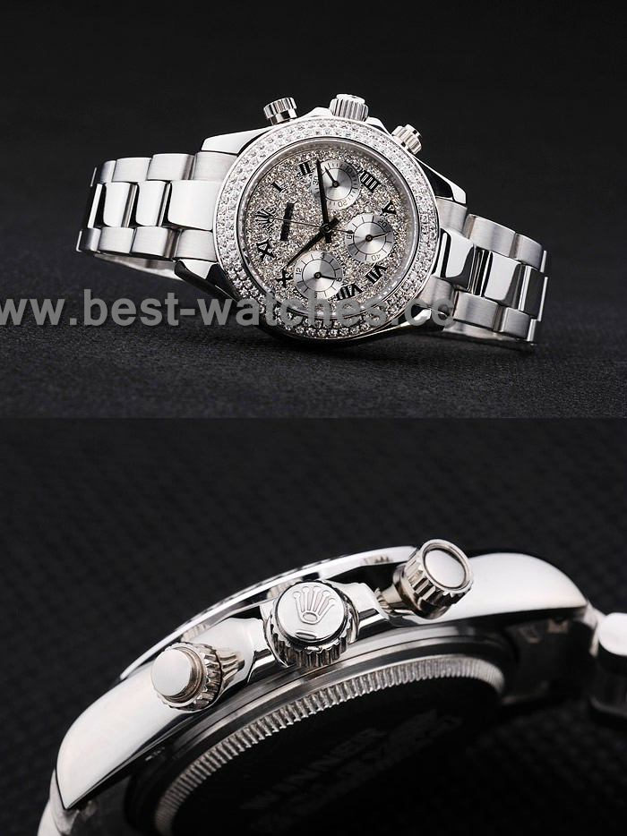 www.best-watches.cc-replica-horloges113