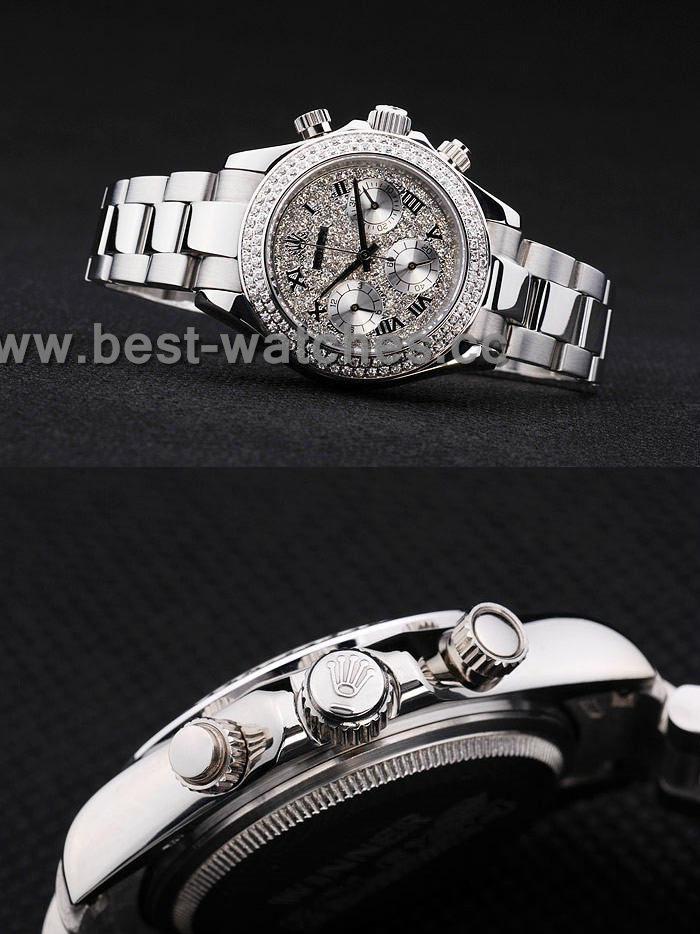 www.best-watches.cc-replica-horloges113
