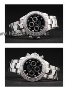 www.best-watches.cc-replica-horloges114