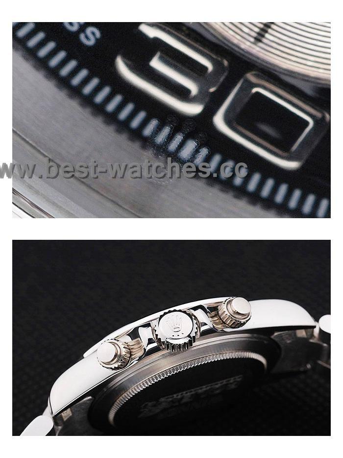www.best-watches.cc-replica-horloges115