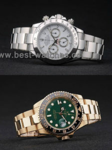 www.best-watches.cc-replica-horloges116