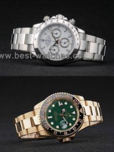 www.best-watches.cc-replica-horloges116