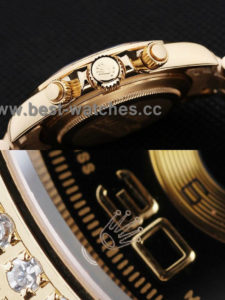 www.best-watches.cc-replica-horloges118