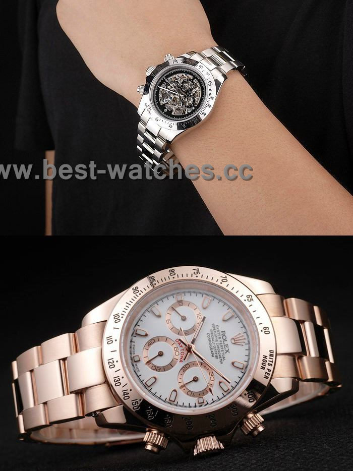 www.best-watches.cc-replica-horloges121