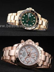 www.best-watches.cc-replica-horloges122