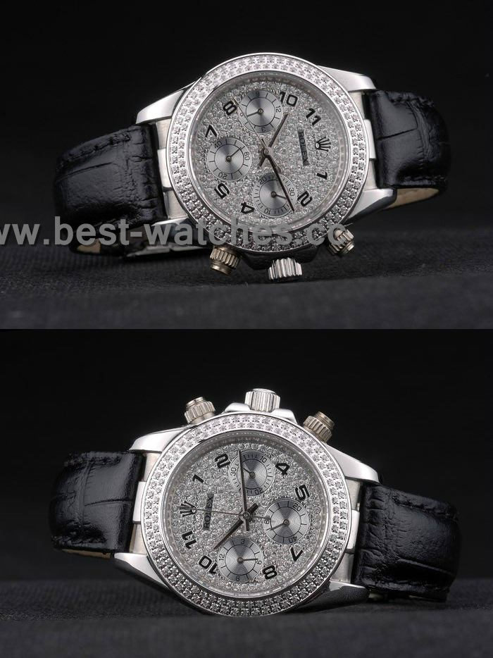 www.best-watches.cc-replica-horloges129