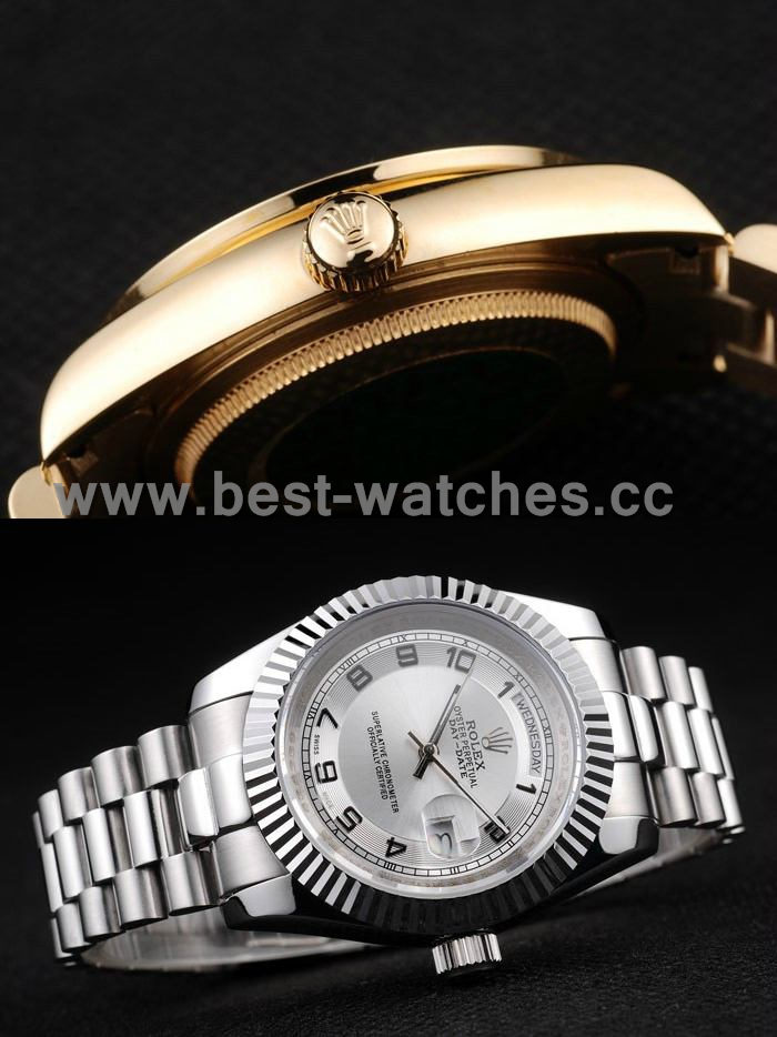 www.best-watches.cc-replica-horloges13