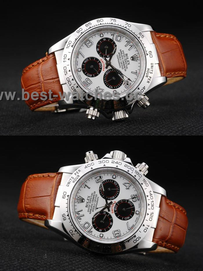 www.best-watches.cc-replica-horloges131