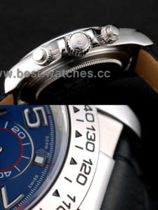 www.best-watches.cc-replica-horloges132