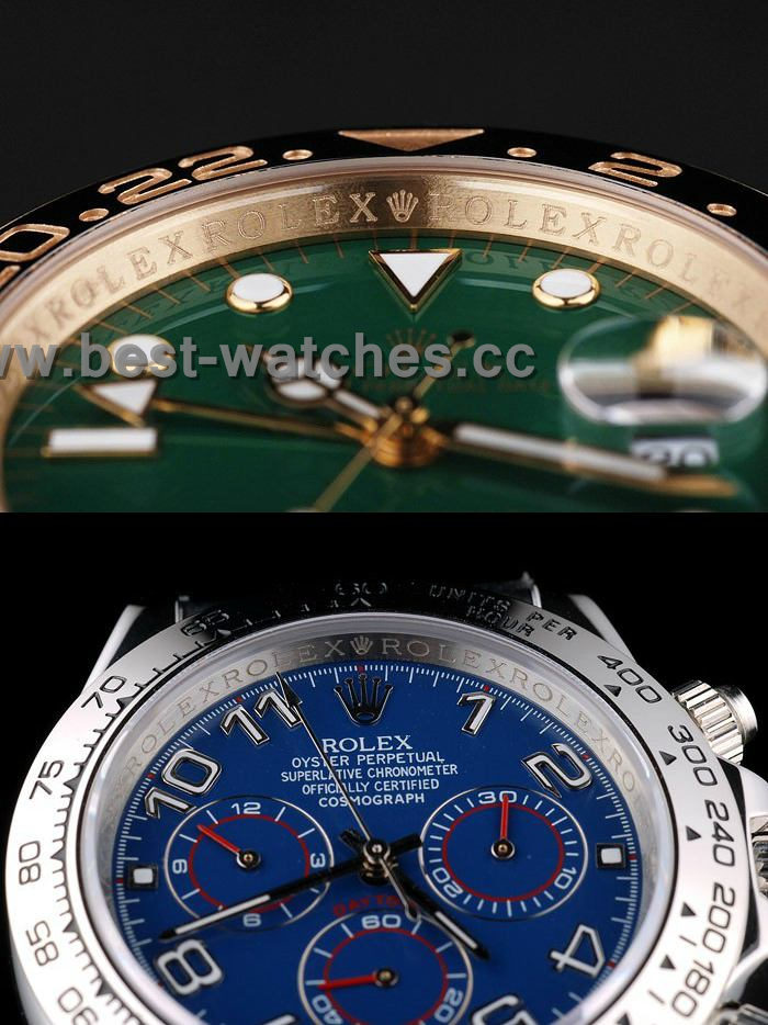 www.best-watches.cc-replica-horloges133