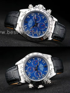 www.best-watches.cc-replica-horloges134
