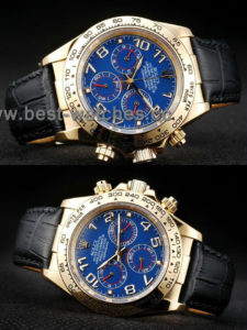 www.best-watches.cc-replica-horloges136
