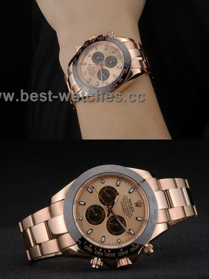 www.best-watches.cc-replica-horloges137