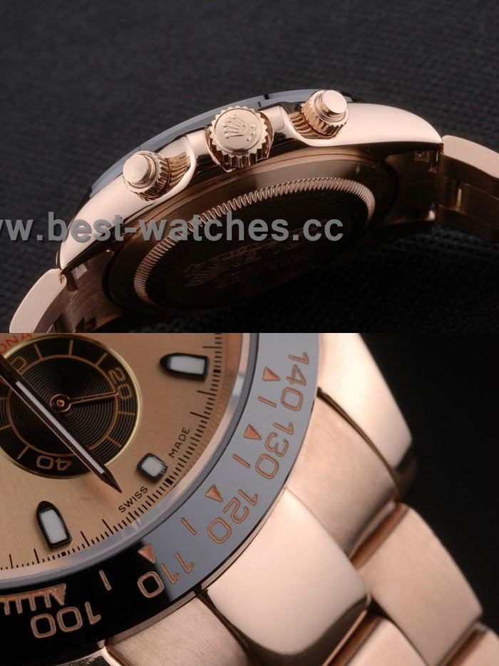 www.best-watches.cc-replica-horloges139