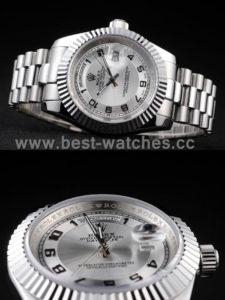 www.best-watches.cc-replica-horloges14