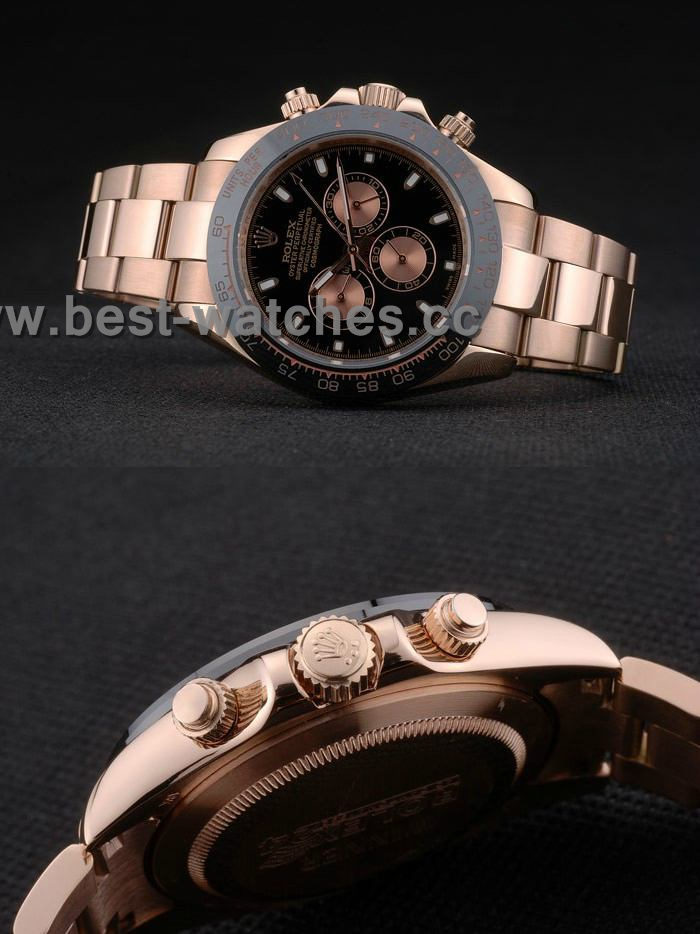 www.best-watches.cc-replica-horloges141