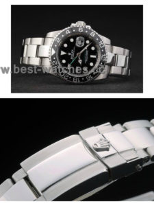 www.best-watches.cc-replica-horloges144