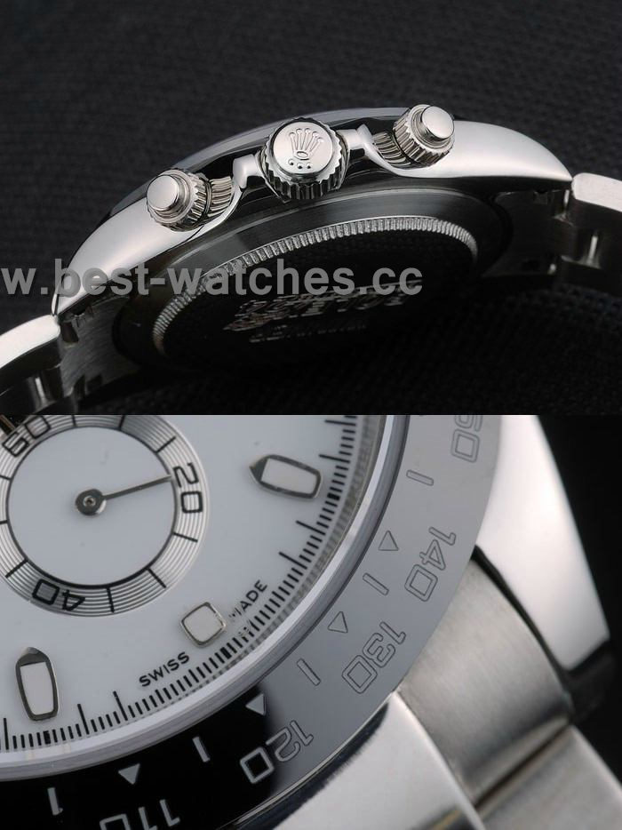 www.best-watches.cc-replica-horloges145