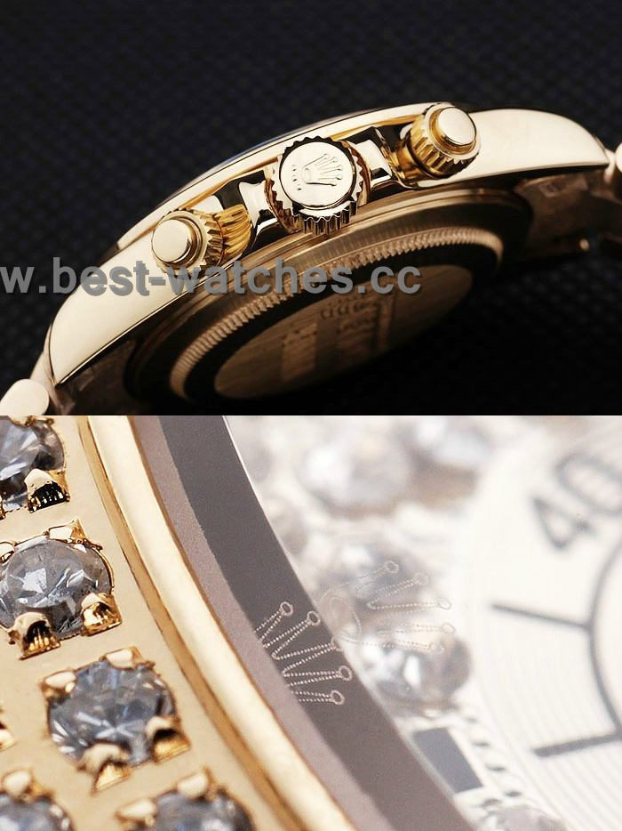 www.best-watches.cc-replica-horloges147