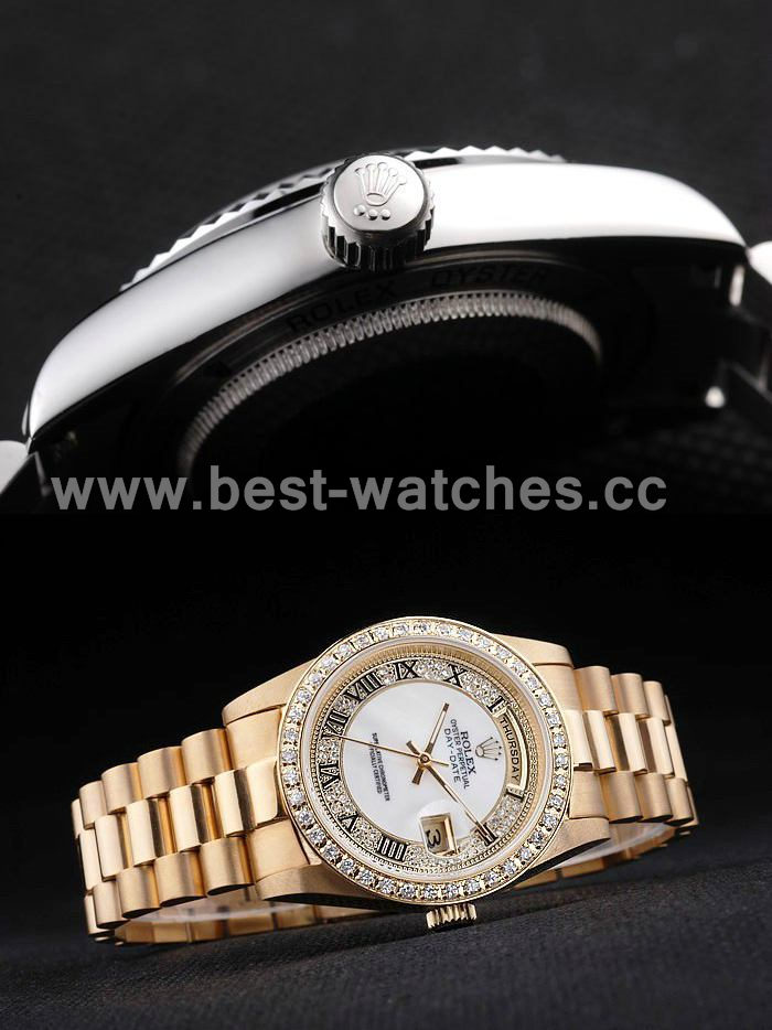 www.best-watches.cc-replica-horloges15