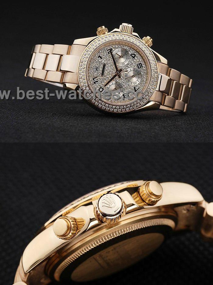 www.best-watches.cc-replica-horloges151