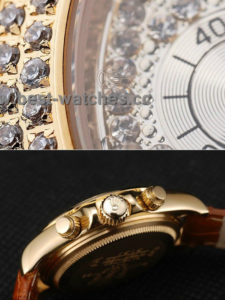 www.best-watches.cc-replica-horloges152