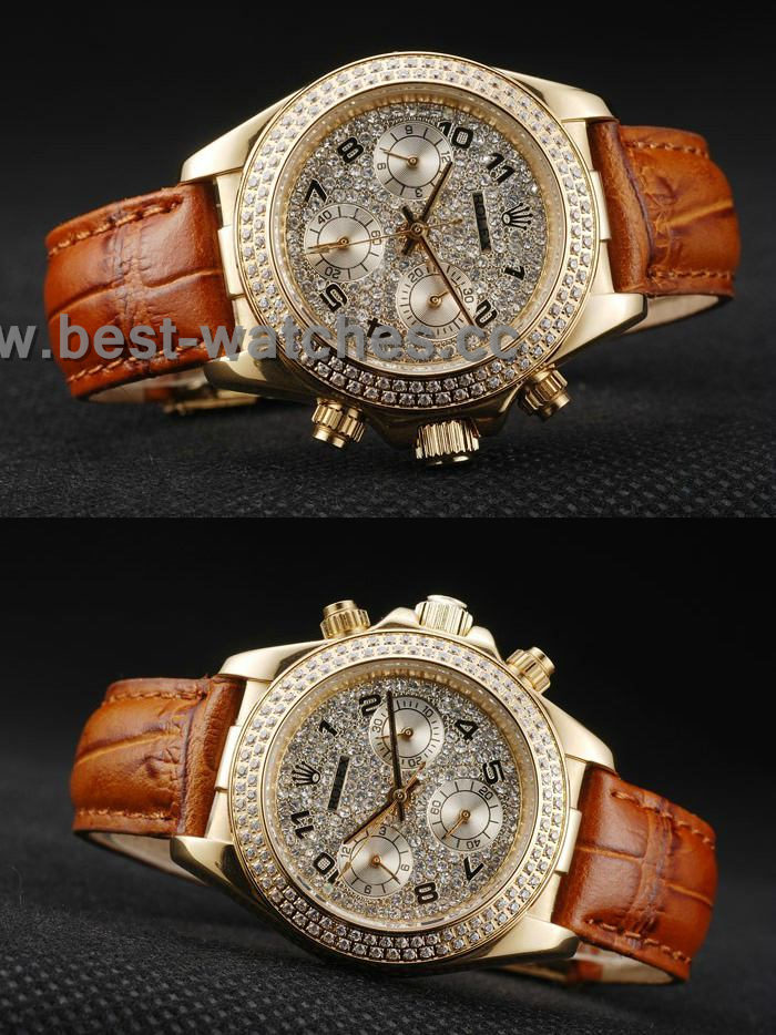 www.best-watches.cc-replica-horloges153