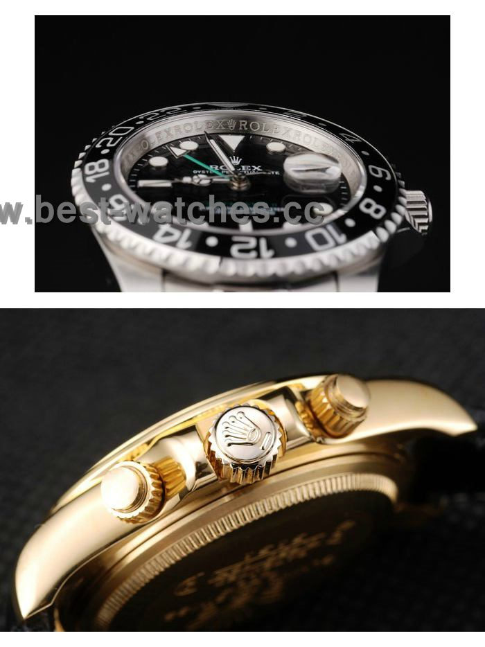 www.best-watches.cc-replica-horloges155