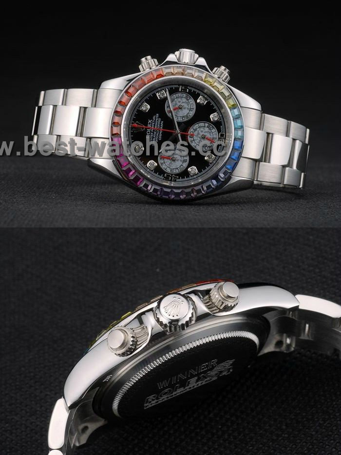 www.best-watches.cc-replica-horloges157