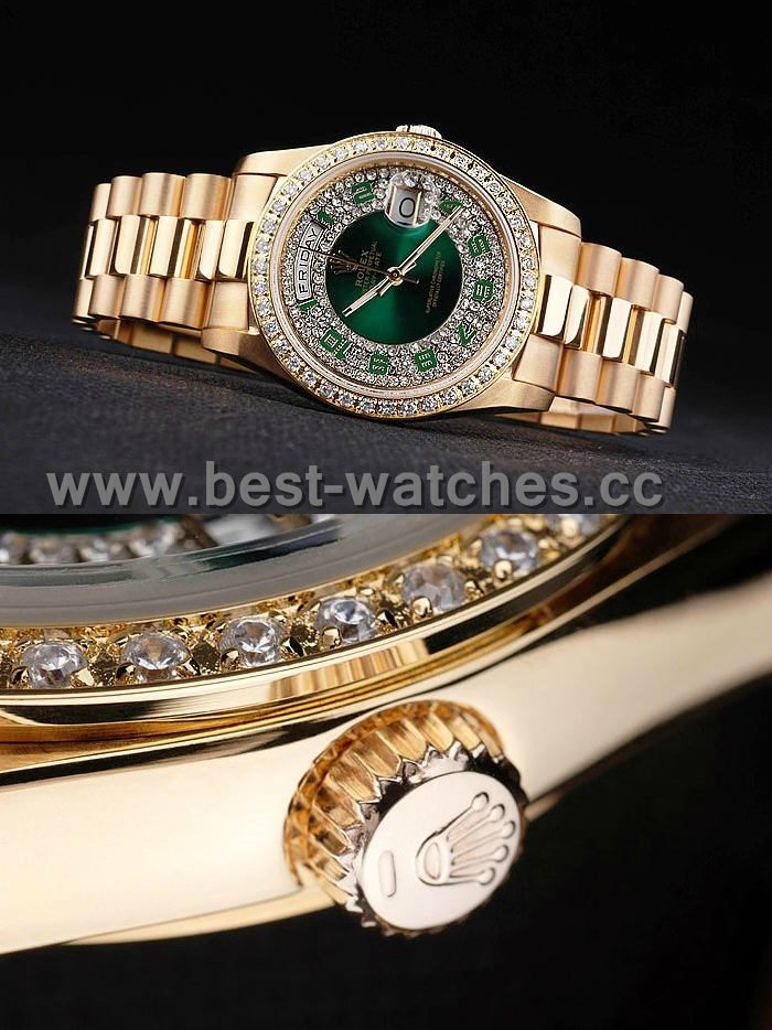 www.best-watches.cc-replica-horloges19
