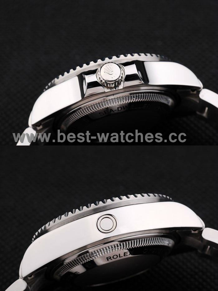 www.best-watches.cc-replica-horloges21