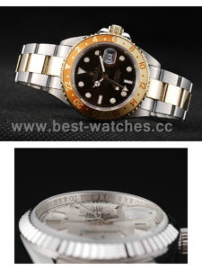 www.best-watches.cc-replica-horloges22