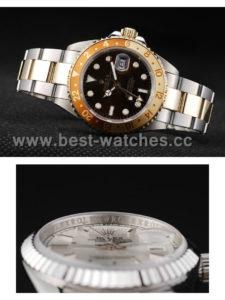 www.best-watches.cc-replica-horloges22