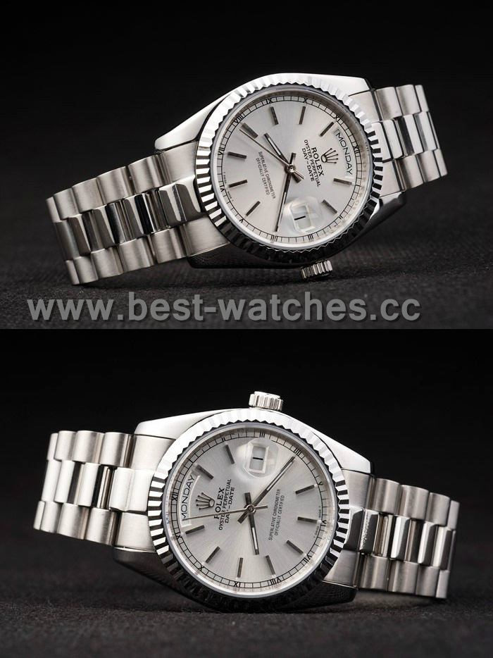 www.best-watches.cc-replica-horloges23