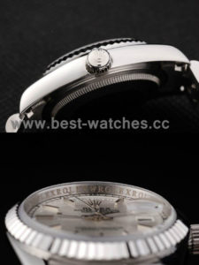 www.best-watches.cc-replica-horloges24