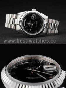 www.best-watches.cc-replica-horloges26
