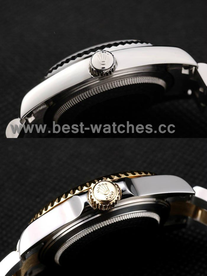 www.best-watches.cc-replica-horloges27