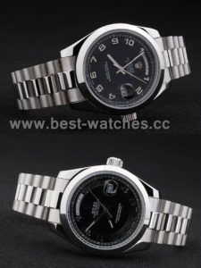 www.best-watches.cc-replica-horloges28
