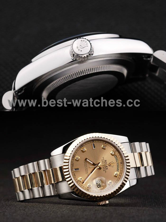 www.best-watches.cc-replica-horloges29